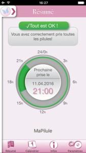 Ma-pilule-zentiva-1' 'http://i2.wp.com/buzz-esante.fr/wp-content/uploads/2016/06/Ma-pilule-zentiva-1.jpeg?w=322 322w, http://i2.wp.com/buzz-esante.fr/wp-content/uploads/2016/06/Ma-pilule-zentiva-1.jpeg?resize=169%2C300 169w