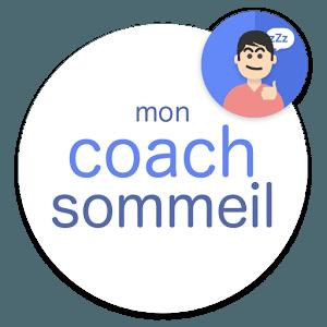 moncoachsommeil' 'http://i0.wp.com/buzz-esante.fr/wp-content/uploads/2015/05/moncoachsommeil.png?w=300 300w, http://i0.wp.com/buzz-esante.fr/wp-content/uploads/2015/05/moncoachsommeil.png?resize=150%2C150 150w