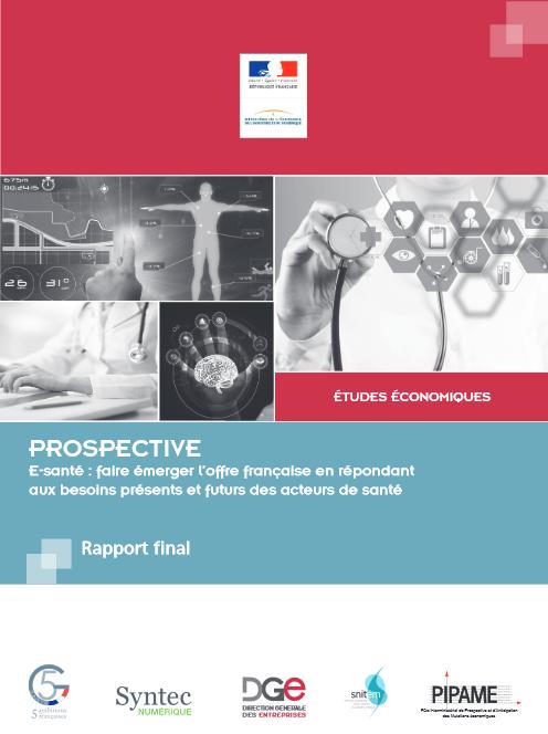 rapport-esante-pipame' 'http://i1.wp.com/buzz-esante.fr/wp-content/uploads/2016/02/rapport-esante-pipame.png?w=496 496w, http://i1.wp.com/buzz-esante.fr/wp-content/uploads/2016/02/rapport-esante-pipame.png?resize=224%2C300 224w