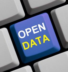 opendata' 'http://i0.wp.com/buzz-esante.fr/wp-content/uploads/2015/12/opendata.jpg?resize=284%2C300 284w, http://i0.wp.com/buzz-esante.fr/wp-content/uploads/2015/12/opendata.jpg?w=600 600w