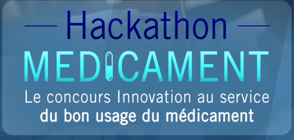 Hackhaton-medicament' 'http://i1.wp.com/buzz-esante.fr/wp-content/uploads/2015/12/Hackhaton-medicament.png?w=680 680w, http://i1.wp.com/buzz-esante.fr/wp-content/uploads/2015/12/Hackhaton-medicament.png?resize=300%2C143 300w, http://i1.wp.com/buzz-esante.fr/wp-content/uploads/2015/12/Hackhaton-medicament.png?resize=600%2C286 600w