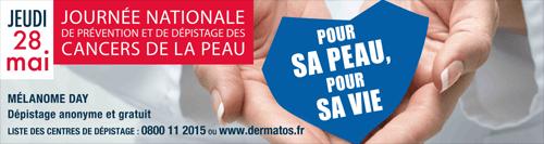 Dermatos.fr' 'http://i1.wp.com/buzz-esante.fr/wp-content/uploads/2015/05/Dermatos.fr_.png?w=500 500w, http://i1.wp.com/buzz-esante.fr/wp-content/uploads/2015/05/Dermatos.fr_.png?resize=300%2C80 300w