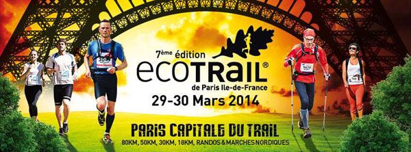 Ecotrail-de-Paris-2014