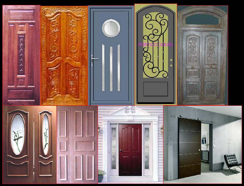 puertas3