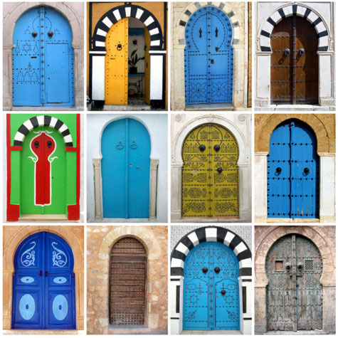 puertas7
