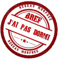 bref-jai-pas-dormi' 'http://i1.wp.com/buzz-esante.fr/wp-content/uploads/2015/06/bref-jai-pas-dormi.png?resize=295%2C300 295w, http://i1.wp.com/buzz-esante.fr/wp-content/uploads/2015/06/bref-jai-pas-dormi.png?w=429 429w