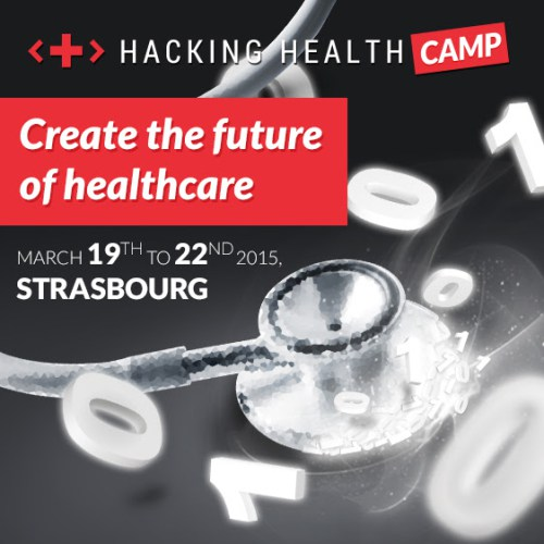HackingHealthCamp' data-recalc-dims='1