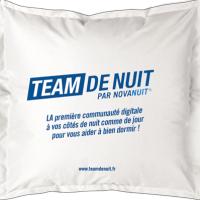 Communauté digitale Team de Nuit' 'http://i2.wp.com/buzz-esante.fr/wp-content/uploads/2015/05/teamdenuit-logo1.png?resize=300%2C300 300w, http://i2.wp.com/buzz-esante.fr/wp-content/uploads/2015/05/teamdenuit-logo1.png?resize=150%2C150 150w, http://i2.wp.com/buzz-esante.fr/wp-content/uploads/2015/05/teamdenuit-logo1.png?w=400 400w