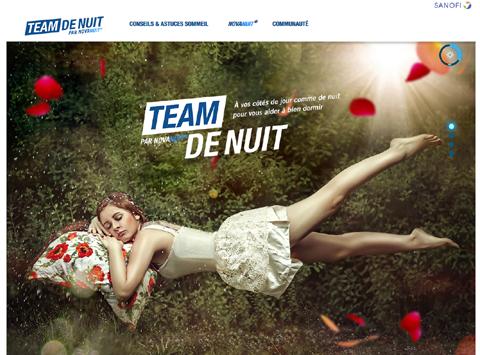 Site web teamdenuit.fr' 'http://i0.wp.com/buzz-esante.fr/wp-content/uploads/2015/05/teamdenuit.siteweb.png?w=480 480w, http://i0.wp.com/buzz-esante.fr/wp-content/uploads/2015/05/teamdenuit.siteweb.png?resize=300%2C222 300w