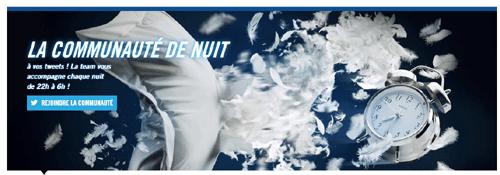 Communauté de nuit Team de Nuit' 'http://i1.wp.com/buzz-esante.fr/wp-content/uploads/2015/05/teamdenuit-twitter.png?w=500 500w, http://i1.wp.com/buzz-esante.fr/wp-content/uploads/2015/05/teamdenuit-twitter.png?resize=300%2C105 300w
