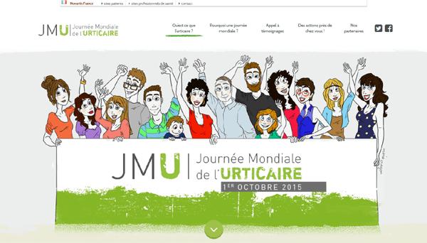 JMU.fr' 'http://i0.wp.com/buzz-esante.fr/wp-content/uploads/2015/09/JMU.fr_1.png?w=600 600w, http://i0.wp.com/buzz-esante.fr/wp-content/uploads/2015/09/JMU.fr_1.png?resize=300%2C171 300w, http://i0.wp.com/buzz-esante.fr/wp-content/uploads/2015/09/JMU.fr_1.png?resize=500%2C285 500w
