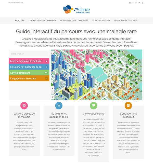 guide-interactif-maladies-r' 'http://i0.wp.com/buzz-esante.fr/wp-content/uploads/2016/03/guide-interactif-maladies-r.png?w=600 600w, http://i0.wp.com/buzz-esante.fr/wp-content/uploads/2016/03/guide-interactif-maladies-r.png?resize=281%2C300 281w