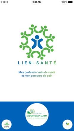Lien-sante-1' 'http://i2.wp.com/buzz-esante.fr/wp-content/uploads/2015/11/Lien-sante-11.jpeg?w=322 322w, http://i2.wp.com/buzz-esante.fr/wp-content/uploads/2015/11/Lien-sante-11.jpeg?resize=169%2C300 169w