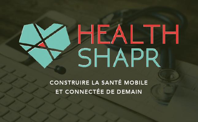 Health Shapr' 'http://i0.wp.com/buzz-esante.fr/wp-content/uploads/2016/01/HealthShapr.png?w=646 646w, http://i0.wp.com/buzz-esante.fr/wp-content/uploads/2016/01/HealthShapr.png?resize=300%2C186 300w, http://i0.wp.com/buzz-esante.fr/wp-content/uploads/2016/01/HealthShapr.png?resize=600%2C372 600w, http://i0.wp.com/buzz-esante.fr/wp-content/uploads/2016/01/HealthShapr.png?resize=308%2C192 308w, http://i0.wp.com/buzz-esante.fr/wp-content/uploads/2016/01/HealthShapr.png?resize=610%2C380 610w