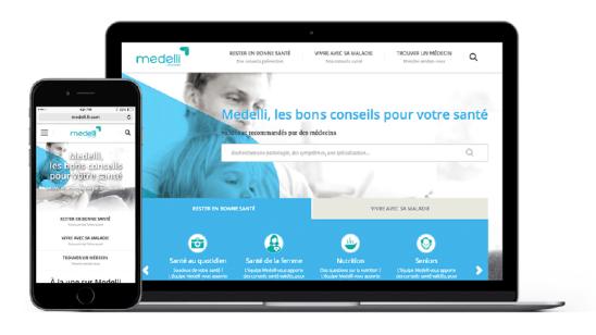 Medelli' 'http://i2.wp.com/buzz-esante.fr/wp-content/uploads/2016/05/Medelli.png?w=848 848w, http://i2.wp.com/buzz-esante.fr/wp-content/uploads/2016/05/Medelli.png?resize=300%2C168 300w, http://i2.wp.com/buzz-esante.fr/wp-content/uploads/2016/05/Medelli.png?resize=768%2C431 768w, http://i2.wp.com/buzz-esante.fr/wp-content/uploads/2016/05/Medelli.png?resize=600%2C337 600w