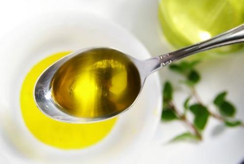 Cura-de-limon-y-aceite-de-oliva_diaporama_550