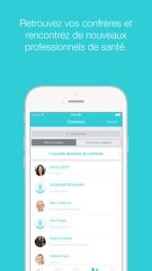 app-comuniti-2' 'http://i0.wp.com/buzz-esante.fr/wp-content/uploads/2014/11/app-comuniti-21.jpeg?w=322 322w, http://i0.wp.com/buzz-esante.fr/wp-content/uploads/2014/11/app-comuniti-21.jpeg?resize=169%2C300 169w