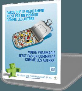 Ordre des pharmaciens' 'http://i1.wp.com/buzz-esante.fr/wp-content/uploads/2016/01/affiche-2015.png?resize=269%2C300 269w, http://i1.wp.com/buzz-esante.fr/wp-content/uploads/2016/01/affiche-2015.png?resize=600%2C670 600w, http://i1.wp.com/buzz-esante.fr/wp-content/uploads/2016/01/affiche-2015.png?w=723 723w