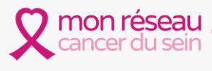 logo-MonRéseauCancerSein' data-recalc-dims='1
