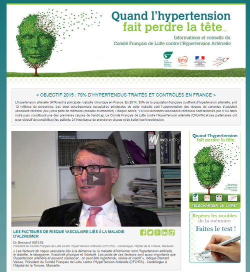 hypertension-webtv.fr' data-recalc-dims='1