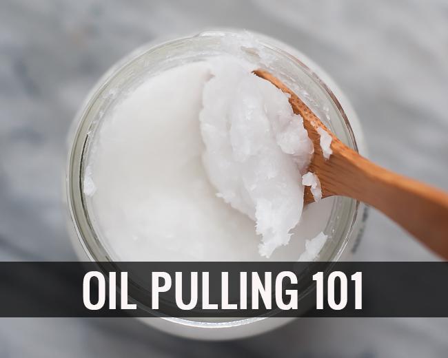 oil-pulling-101
