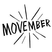movember-logo' 'http://i0.wp.com/buzz-esante.fr/wp-content/uploads/2015/11/movember-logo.jpg?resize=300%2C300 300w, http://i0.wp.com/buzz-esante.fr/wp-content/uploads/2015/11/movember-logo.jpg?resize=150%2C150 150w, http://i0.wp.com/buzz-esante.fr/wp-content/uploads/2015/11/movember-logo.jpg?w=425 425w