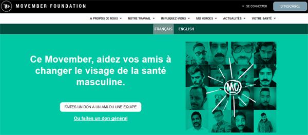 Movemberfr' 'http://i1.wp.com/buzz-esante.fr/wp-content/uploads/2015/11/Movemberfr.png?w=600 600w, http://i1.wp.com/buzz-esante.fr/wp-content/uploads/2015/11/Movemberfr.png?resize=300%2C132 300w