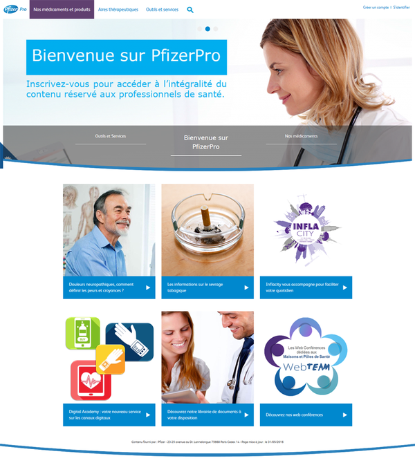 Pfizerpro' 'http://i0.wp.com/buzz-esante.fr/wp-content/uploads/2016/06/Pfizerpro.png?w=800 800w, http://i0.wp.com/buzz-esante.fr/wp-content/uploads/2016/06/Pfizerpro.png?resize=267%2C300 267w, http://i0.wp.com/buzz-esante.fr/wp-content/uploads/2016/06/Pfizerpro.png?resize=768%2C862 768w, http://i0.wp.com/buzz-esante.fr/wp-content/uploads/2016/06/Pfizerpro.png?resize=600%2C674 600w
