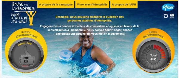 Bouge-hemophilie' 'http://i1.wp.com/buzz-esante.fr/wp-content/uploads/2016/06/Bouge-hemophilie.png?w=1041 1041w, http://i1.wp.com/buzz-esante.fr/wp-content/uploads/2016/06/Bouge-hemophilie.png?resize=300%2C131 300w, http://i1.wp.com/buzz-esante.fr/wp-content/uploads/2016/06/Bouge-hemophilie.png?resize=768%2C336 768w, http://i1.wp.com/buzz-esante.fr/wp-content/uploads/2016/06/Bouge-hemophilie.png?resize=1024%2C449 1024w, http://i1.wp.com/buzz-esante.fr/wp-content/uploads/2016/06/Bouge-hemophilie.png?resize=600%2C263 600w