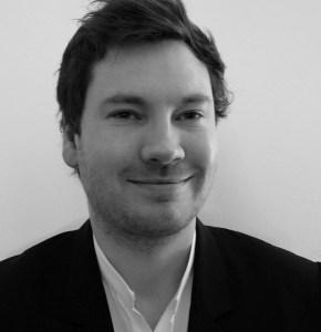GuillaumeMarchand' data-recalc-dims='1