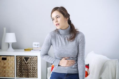 indigestión-y-reflujo-ácido