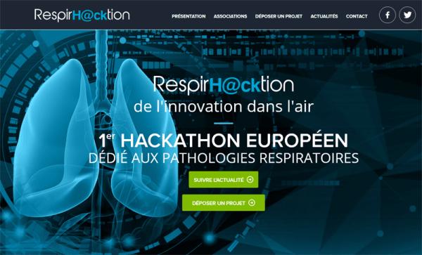 respirhacktion' 'http://i1.wp.com/buzz-esante.fr/wp-content/uploads/2016/03/respirhacktion.png?w=800 800w, http://i1.wp.com/buzz-esante.fr/wp-content/uploads/2016/03/respirhacktion.png?resize=300%2C182 300w, http://i1.wp.com/buzz-esante.fr/wp-content/uploads/2016/03/respirhacktion.png?resize=600%2C363 600w