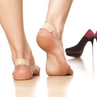 rozaduras-de-zapatos-en-pies