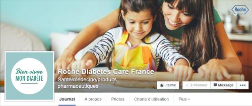 Roche-Facebook' 'http://i0.wp.com/buzz-esante.fr/wp-content/uploads/2015/04/roche-facebook1.png?w=851 851w, http://i0.wp.com/buzz-esante.fr/wp-content/uploads/2015/04/roche-facebook1.png?resize=300%2C126 300w, http://i0.wp.com/buzz-esante.fr/wp-content/uploads/2015/04/roche-facebook1.png?resize=600%2C252 600w
