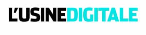 Usine digitale def 1' 'http://i2.wp.com/buzz-esante.fr/wp-content/uploads/2015/06/Usine-digitale-def-1.jpg?resize=300%2C72 300w, http://i2.wp.com/buzz-esante.fr/wp-content/uploads/2015/06/Usine-digitale-def-1.jpg?resize=1024%2C245 1024w, http://i2.wp.com/buzz-esante.fr/wp-content/uploads/2015/06/Usine-digitale-def-1.jpg?resize=600%2C143 600w, http://i2.wp.com/buzz-esante.fr/wp-content/uploads/2015/06/Usine-digitale-def-1.jpg?resize=500%2C119 500w, http://i2.wp.com/buzz-esante.fr/wp-content/uploads/2015/06/Usine-digitale-def-1.jpg?w=2000 2000w