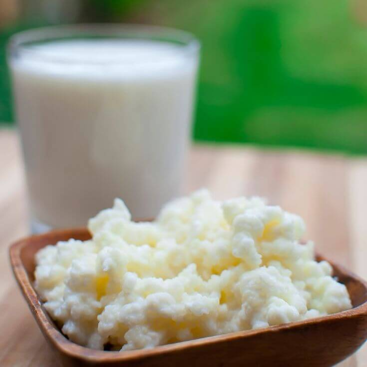 beneficios-saludables-del-kefir