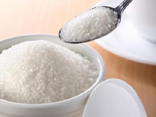 Reducir-el-consumo-de-azucar