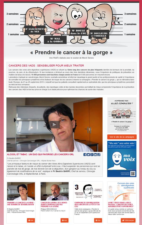 Webtv-cancerorl' 'http://i1.wp.com/buzz-esante.fr/wp-content/uploads/2015/09/Webtv-cancerorl.png?w=600 600w, http://i1.wp.com/buzz-esante.fr/wp-content/uploads/2015/09/Webtv-cancerorl.png?resize=190%2C300 190w, http://i1.wp.com/buzz-esante.fr/wp-content/uploads/2015/09/Webtv-cancerorl.png?resize=500%2C788 500w