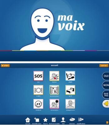 Application Ma Voix' 'http://i0.wp.com/buzz-esante.fr/wp-content/uploads/2015/09/MaVoix.png?w=520 520w, http://i0.wp.com/buzz-esante.fr/wp-content/uploads/2015/09/MaVoix.png?resize=260%2C300 260w, http://i0.wp.com/buzz-esante.fr/wp-content/uploads/2015/09/MaVoix.png?resize=500%2C577 500w