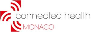 logo-CHM' 'http://i1.wp.com/buzz-esante.fr/wp-content/uploads/2016/04/logo-CHM.png?resize=300%2C105 300w, http://i1.wp.com/buzz-esante.fr/wp-content/uploads/2016/04/logo-CHM.png?resize=600%2C210 600w, http://i1.wp.com/buzz-esante.fr/wp-content/uploads/2016/04/logo-CHM.png?w=609 609w