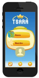 Jeu mobile Tsara' 'http://i0.wp.com/buzz-esante.fr/wp-content/uploads/2016/05/Tsara-mobile.png?w=274 274w, http://i0.wp.com/buzz-esante.fr/wp-content/uploads/2016/05/Tsara-mobile.png?resize=153%2C300 153w