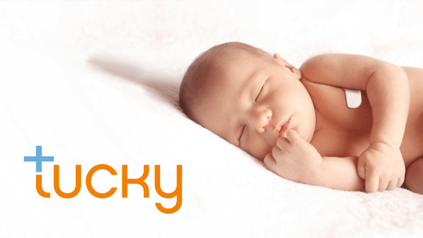 Tucky thermomètre connecté' 'http://i2.wp.com/buzz-esante.fr/wp-content/uploads/2016/01/Tucky_banner_baby.png?resize=1024%2C576 1024w, http://i2.wp.com/buzz-esante.fr/wp-content/uploads/2016/01/Tucky_banner_baby.png?resize=300%2C169 300w, http://i2.wp.com/buzz-esante.fr/wp-content/uploads/2016/01/Tucky_banner_baby.png?resize=600%2C338 600w, http://i2.wp.com/buzz-esante.fr/wp-content/uploads/2016/01/Tucky_banner_baby.png?w=1280 1280w