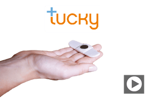 Tucky_video' 'http://i2.wp.com/buzz-esante.fr/wp-content/uploads/2016/01/Tucky_video.png?resize=300%2C200 300w, http://i2.wp.com/buzz-esante.fr/wp-content/uploads/2016/01/Tucky_video.png?w=600 600w, http://i2.wp.com/buzz-esante.fr/wp-content/uploads/2016/01/Tucky_video.png?resize=90%2C60 90w, http://i2.wp.com/buzz-esante.fr/wp-content/uploads/2016/01/Tucky_video.png?resize=180%2C120 180w, http://i2.wp.com/buzz-esante.fr/wp-content/uploads/2016/01/Tucky_video.png?resize=95%2C64 95w