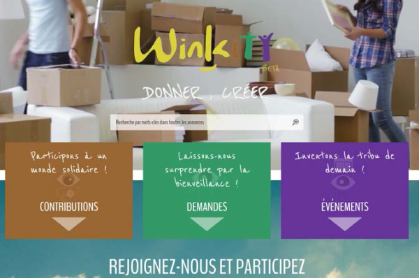 Winkity' 'http://i0.wp.com/buzz-esante.fr/wp-content/uploads/2015/12/Winkity.png?w=673 673w, http://i0.wp.com/buzz-esante.fr/wp-content/uploads/2015/12/Winkity.png?resize=300%2C199 300w, http://i0.wp.com/buzz-esante.fr/wp-content/uploads/2015/12/Winkity.png?resize=600%2C398 600w, http://i0.wp.com/buzz-esante.fr/wp-content/uploads/2015/12/Winkity.png?resize=90%2C60 90w, http://i0.wp.com/buzz-esante.fr/wp-content/uploads/2015/12/Winkity.png?resize=180%2C120 180w, http://i0.wp.com/buzz-esante.fr/wp-content/uploads/2015/12/Winkity.png?resize=95%2C64 95w