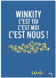 Winkity-affiche' 'http://i2.wp.com/buzz-esante.fr/wp-content/uploads/2015/12/Winkity-affiche.png?resize=216%2C300 216w, http://i2.wp.com/buzz-esante.fr/wp-content/uploads/2015/12/Winkity-affiche.png?w=444 444w