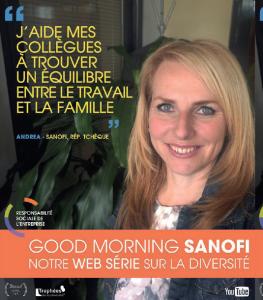 Goodmorningsanofi' 'http://i1.wp.com/buzz-esante.fr/wp-content/uploads/2016/03/Goodmorningsanofi.png?resize=263%2C300 263w, http://i1.wp.com/buzz-esante.fr/wp-content/uploads/2016/03/Goodmorningsanofi.png?w=535 535w